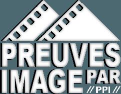 PPI | Preuves Par Images [ Documenthèque online ]