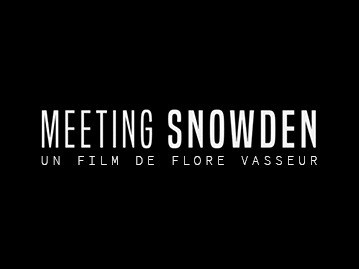 meeting-snowden